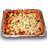 CATERING BAKED DISHES thumbnail