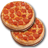 PIZZA PARTY PACKAGE thumbnail