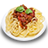 PASTA DISHES thumbnail