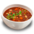 CATERING SOUPS thumbnail