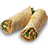 CATERING WRAPS thumbnail