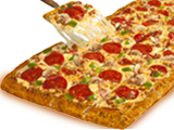 24-SLICE PARTY PIZZA thumbnail