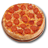 BUILD YOUR OWN PIZZA thumbnail