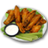BUFFALO WINGS thumbnail