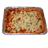 ITALIAN DISHES thumbnail