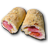 PEPPERONI ROLL thumbnail
